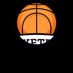 茨城県南B地区ミニバスケットボール
